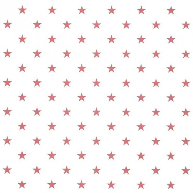 Papeles Pintados Coordonné Kids Theo Stars Dream 2800093