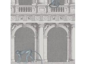Papel Pintado Cole & Son Fornasetti II 97/8022