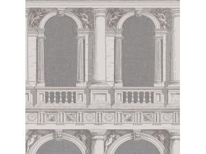 Papel Pintado Cole & Son Fornasetti II 97/9026