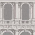 Papel Pintado Fornasetti II 97/9026