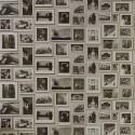 Papel Museum Studio Grey