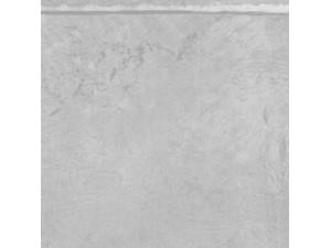 Papel Pintado Andrew Martin Museum Camelot Cement