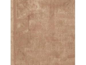 Papel Pintado Andrew Martin Museum Tapestry Brick