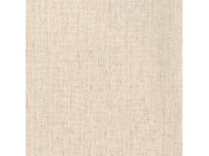 Papel Pintado Andrew Martin Museum Grasscloth Ecru