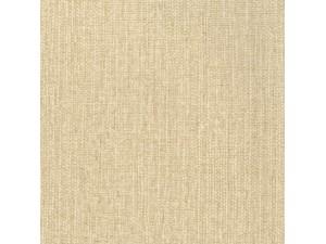 Papel Pintado Andrew Martin Museum Grasscloth Buff