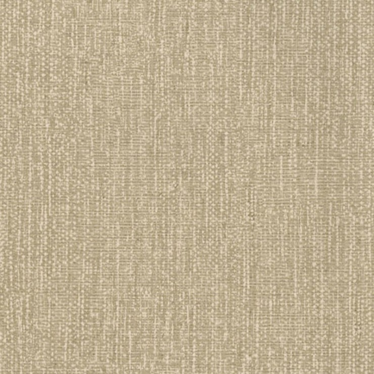 Papel Pintado Andrew Martin Museum Grasscloth Taupe