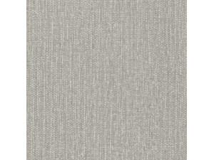 Papel Pintado Andrew Martin Museum Grasscloth Marl