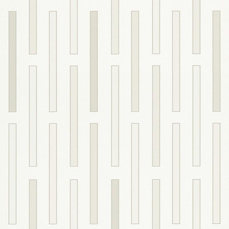 Papel Pintado Architects Paper AP 2000 design by Porsche 30350-1
