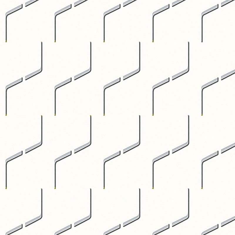Papel Pintado Architects Paper AP 2000 design by Porsche 96068-1