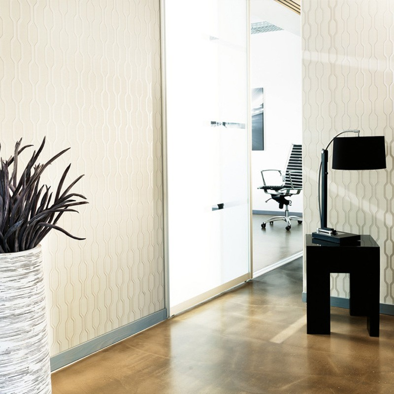 Papel Pintado Architects Paper AP 2000 design by Porsche 30348-3 A