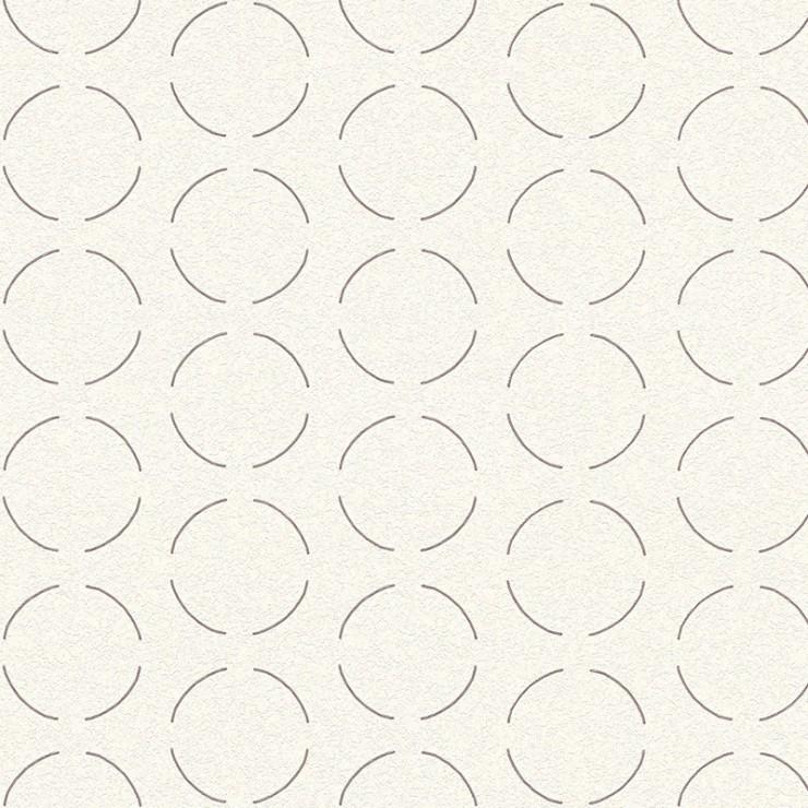 Papel Pintado Architects Paper AP 2000 design by Porsche 96064-2