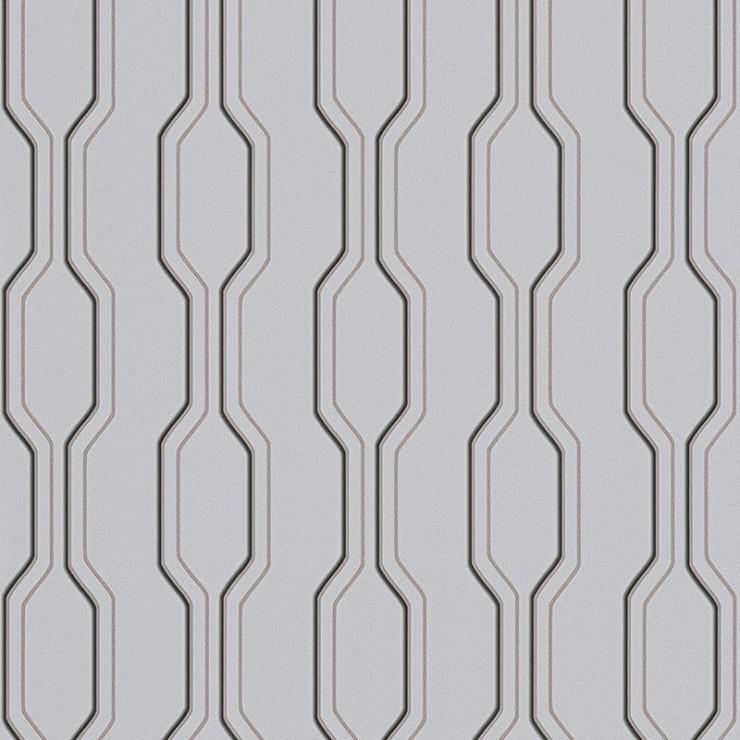 Papel Pintado Architects Paper AP 2000 design by Porsche 30348-1