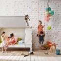 Papeles pintados Summer Camp 7281 04 35
