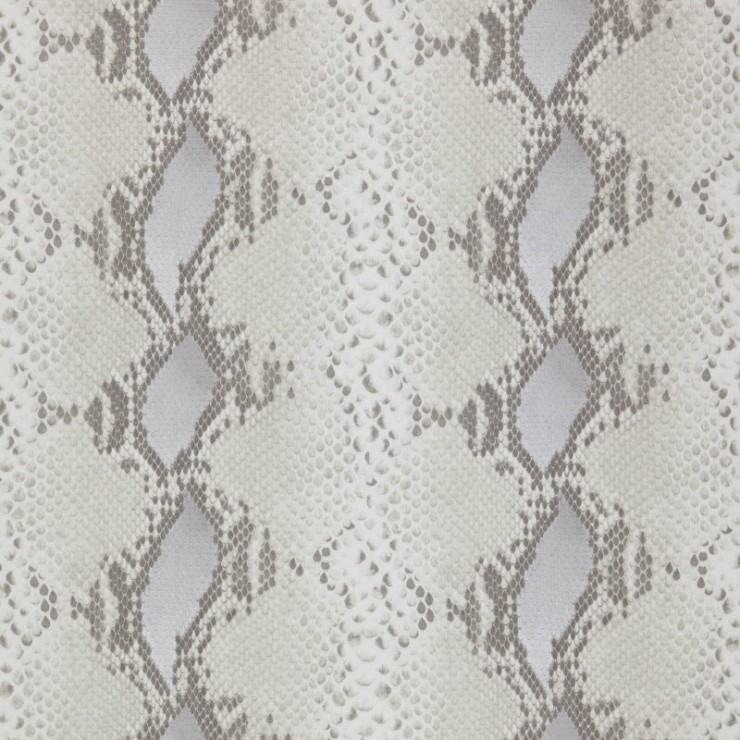 Papel Pintado Covers Wallcovering Jungle Club Mamushi 21 Pearl