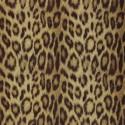 Papeles pintados Jungle Club Panthera 08 Gold