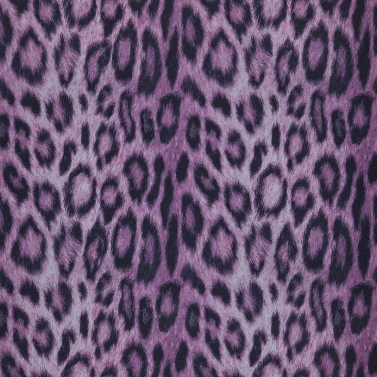Papel Pintado Covers Wallcovering Jungle Club Panthera 39 Passion