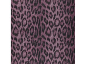 Papel Pintado Covers Wallcovering Jungle Club Panthera 35 Amor