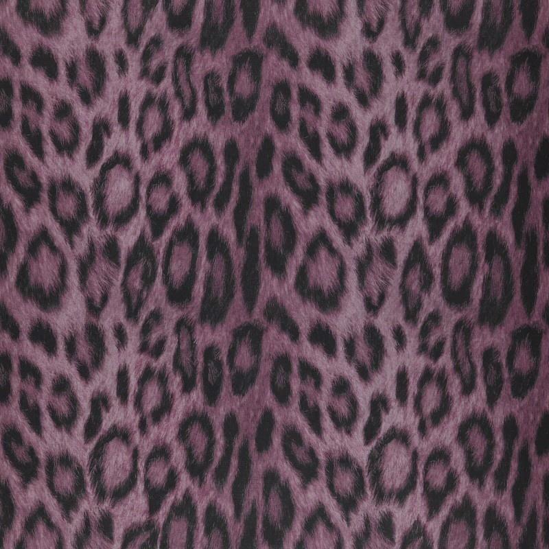 Papel Pintado Covers Wallcovering Jungle Club Panthera 35 Amor