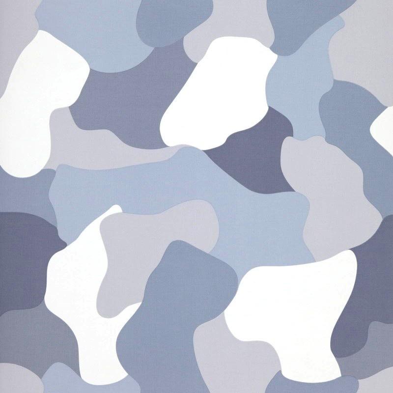 Papel Pintado Covers Wallcovering Jungle Club Dissimulo 30 Cloud