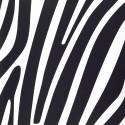 Papeles pintados Jungle Club Damara 26 Onyx