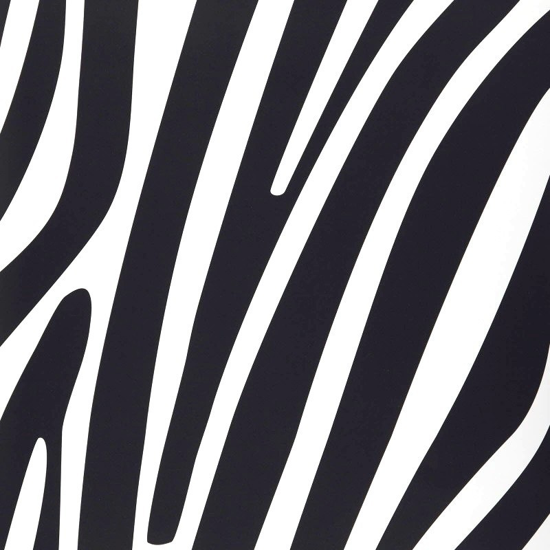 Papel Pintado Covers Wallcovering Jungle Club Damara 26 Onyx