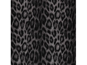 Papel Pintado Covers Wallcovering Jungle Club Panthera 33 Quartz