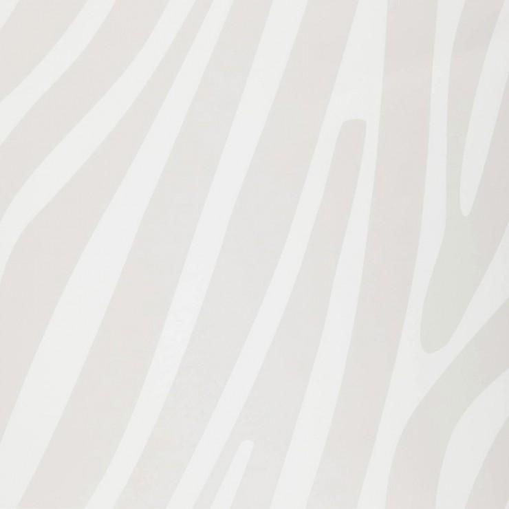 Papel Pintado Covers Wallcovering Jungle Club Damara 22 Flake
