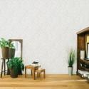 Papeles pintados Serendipia 5700071