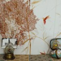 Papeles pintados Serendipia 5700043