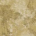 Papeles pintados Silk Road 2200-7
