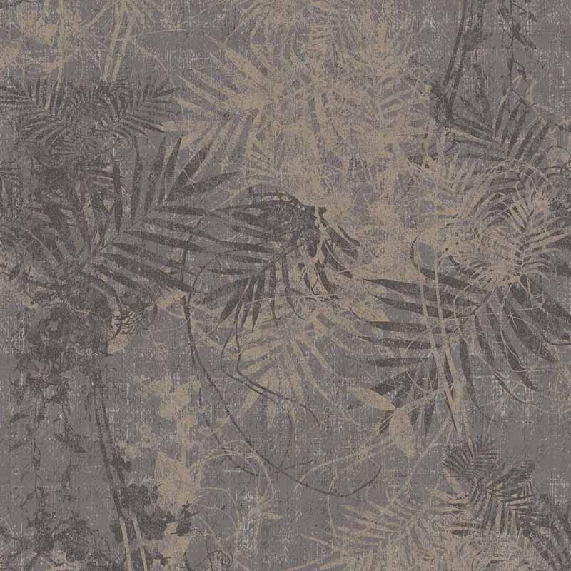 Papel Pintado Tres Tintas Silk Road 2200-4