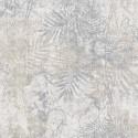 Papeles pintados Silk Road 2200-3