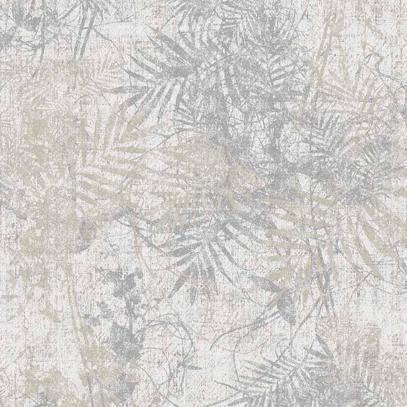 Papel Pintado Tres Tintas Silk Road 2200-3 A