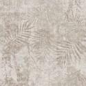 Papeles pintados Silk Road 2200-5