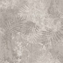 Papeles pintados Silk Road 2200-6