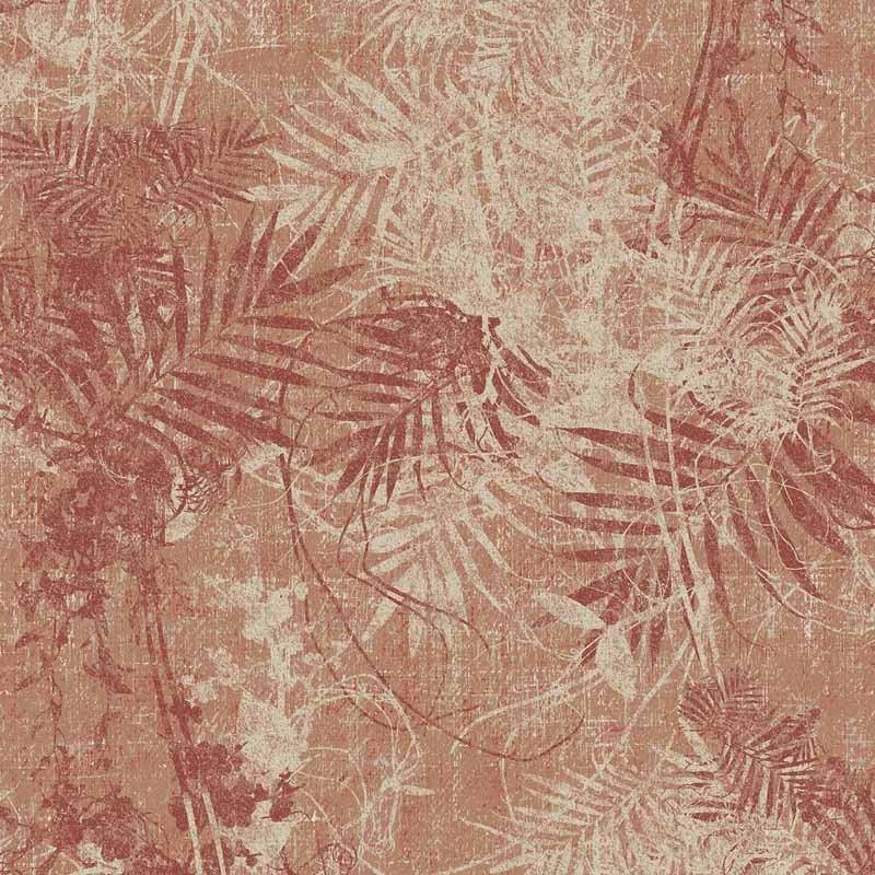 Papel Pintado Tres Tintas Silk Road 2200-9
