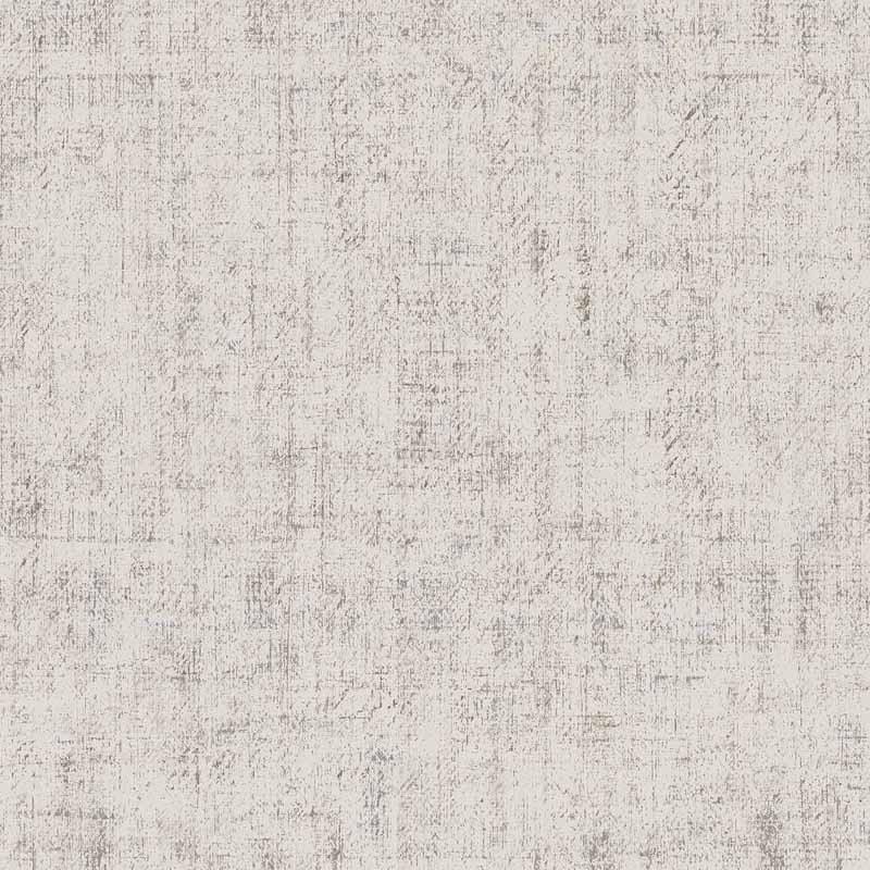 Papel Pintado Tres Tintas Silk Road 2201-5
