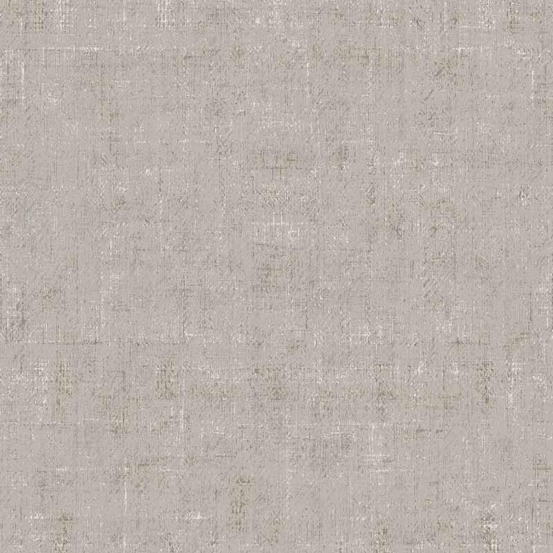 Papel Pintado Tres Tintas Silk Road 2201-6