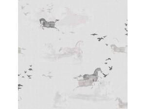 Papel Pintado Tres Tintas Silk Road 2202-2