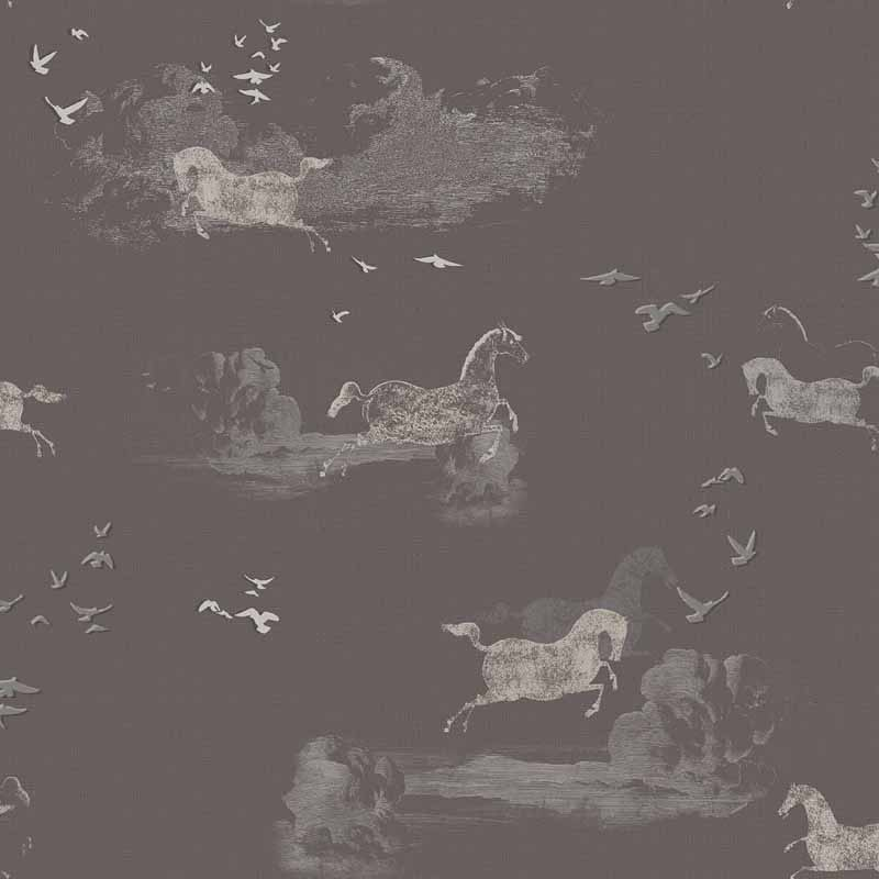 Papel Pintado Tres Tintas Silk Road 2202-3