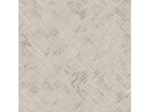 Papel Pintado Tres Tintas Silk Road 2203-5