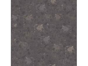 Papel Pintado Tres Tintas Silk Road 2204-3