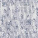 Papeles pintados Silk Road 2205-2