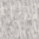 Papeles pintados Silk Road 2205-4