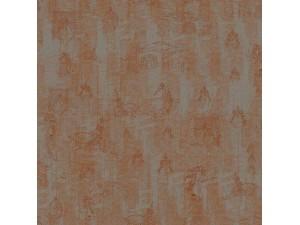 Papel Pintado Tres Tintas Silk Road 22205-6