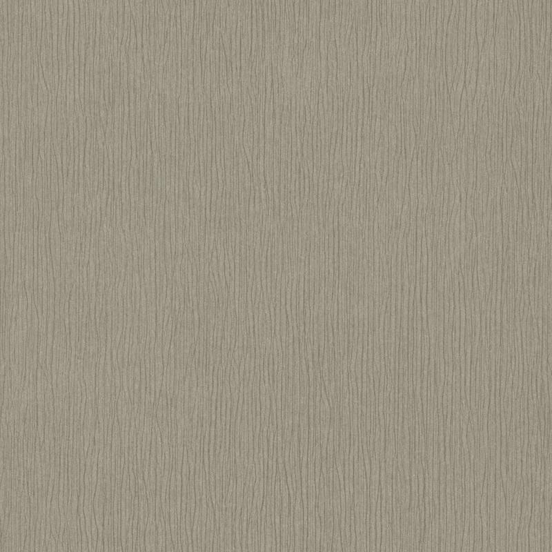 Papel Pintado Casamance Canopée 7308-07-29