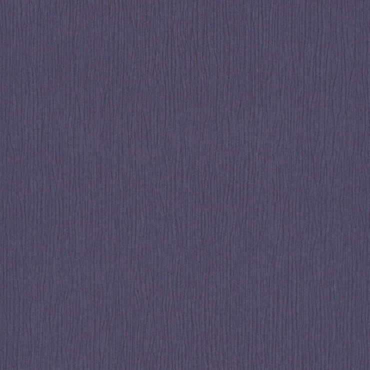 Papel Pintado Casamance Canopée 7308 15 06