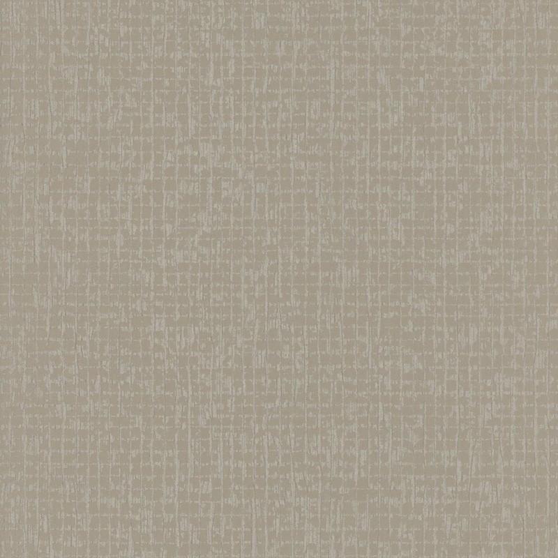 Papel Pintado Casamance Canopée 7313 03 71