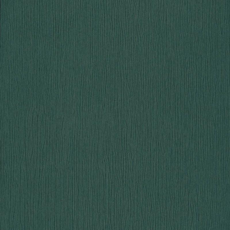 Papel Pintado Casamance Canopée 7308 11 62
