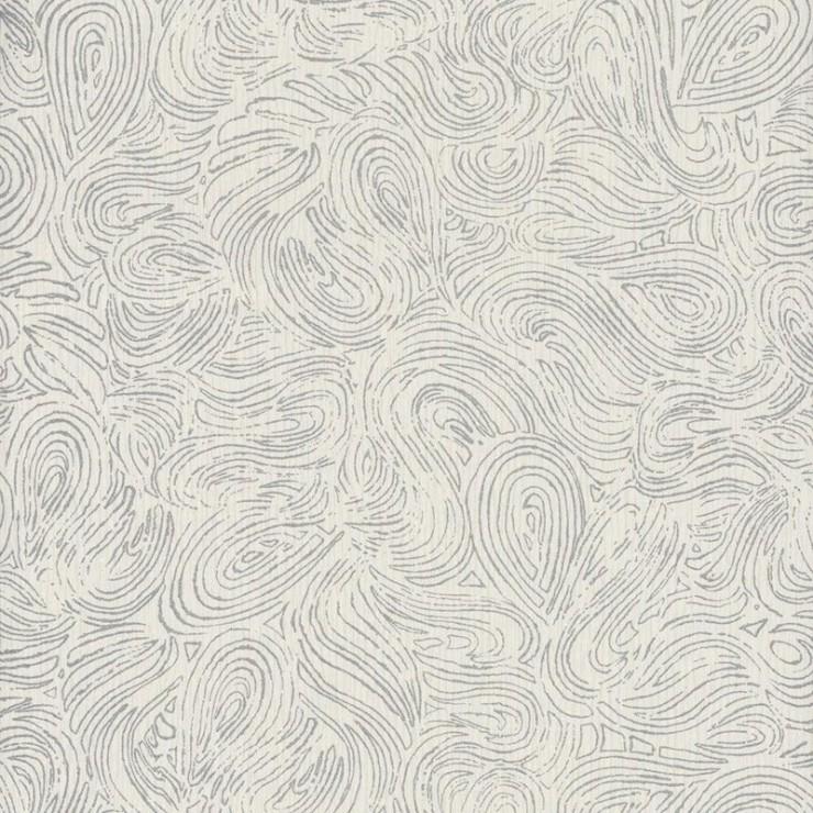 Papel pintado casamance canopee papel para empapelar for Casamance papel pintado